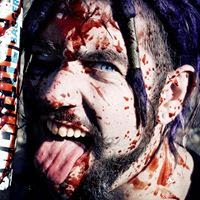 http://allevents.in/cardiff/cardiff-zombie-walk/624013274280632