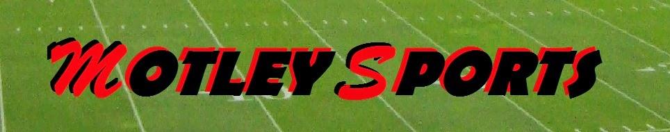 MotleySports