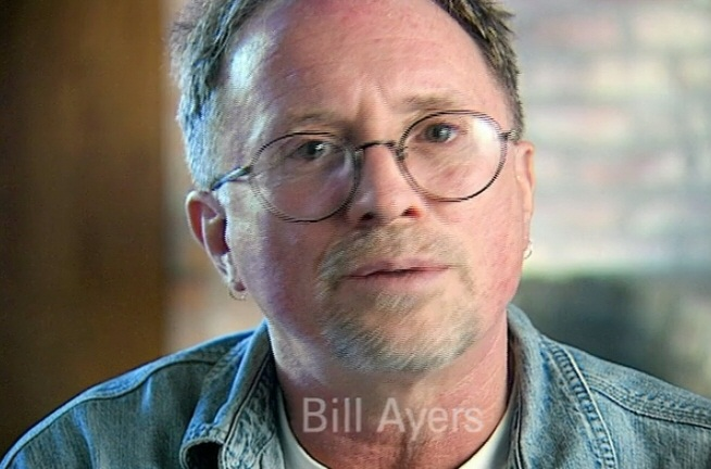 the weatherman and the weather underground documentary Weather underground you don't need a weatherman to know which way the wind blows (many also starred as themselves in the 2002 weather underground documentary.