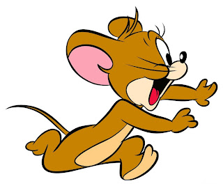 Tom and Jerry Funny Pics