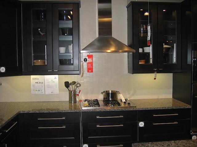 Improvement island light fixtures kitchen