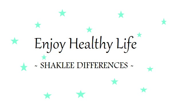 ~Enjoy Healthy Life ~