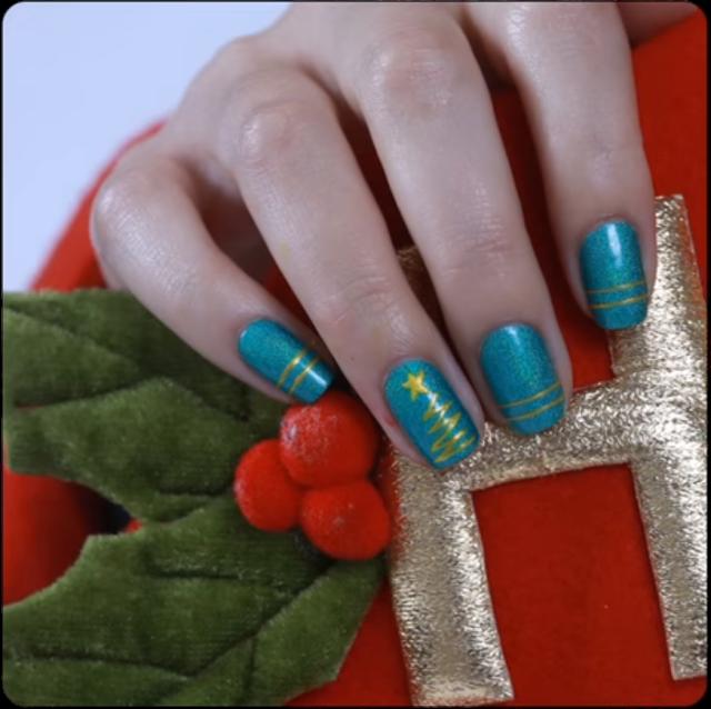 Colección Navidad de Masglo