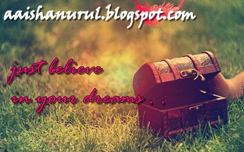 aaishanurul.blogspot.com