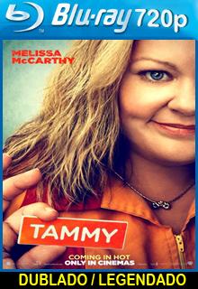 Assistir Tammy Fora de Controle Dublado ou Legendado 2014