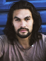 Superman/Batman Movie 2015 Cast Jason Momoa