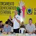 Ministro da Saúde enaltece ações desenvolvidas na Paraíba