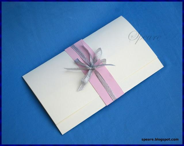 Kartki z okazji narodzin  – quilling