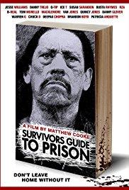Watch Survivors Guide to Prison Online Free 2018 Putlocker