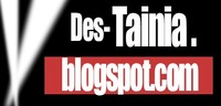 Des-tainia.blogspot.com