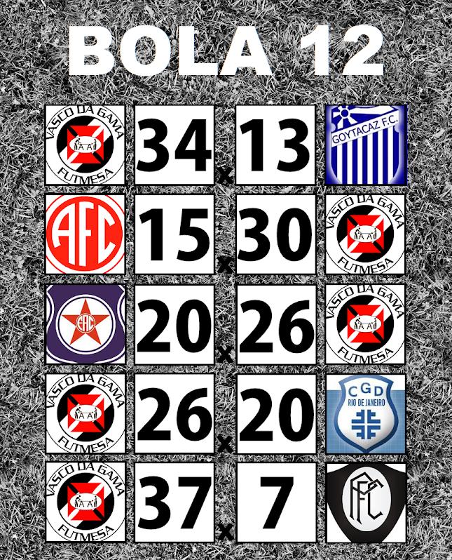 Campeonato Carioca 2014