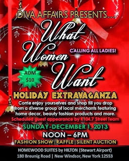 http://www.eventbrite.com/e/diva-affairs-presents-what-women-want-holiday-extravaganza-tickets-8555330223