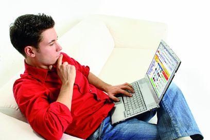 Tutorial ganar dinero con blogs negocios online