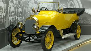 Audi-Type-B