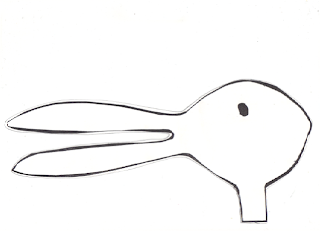 Duck Rabbit Pictures to Pin on Pinterest  PinsDaddy