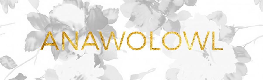 ANAWOLOWL