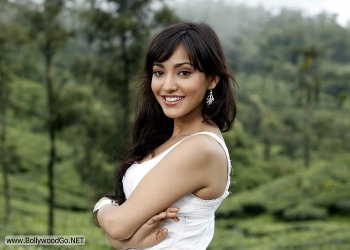 Neha+Sharma+pictures+%25284%2529