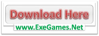 Marine Sharpshooter 1 Game Free Download Full Version