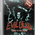 Download Evil Dead Hail To the King PC Game Full Version