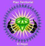 Plan Territorial El Hoyo