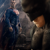 Batman v Superman | Veja as primeiras fotos e vídeo do Bat-traje
