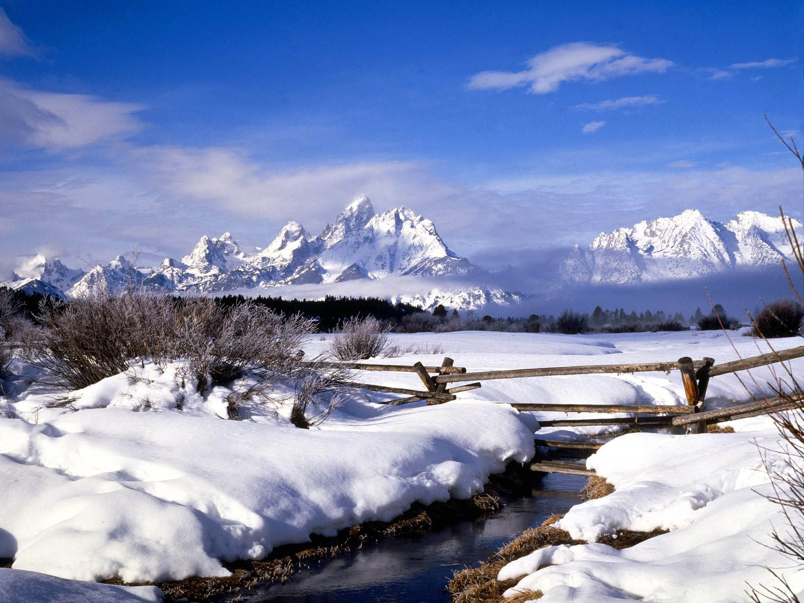 Tag: Snow Wallpapers, Backgrounds, Photos, Pictures,and Images for