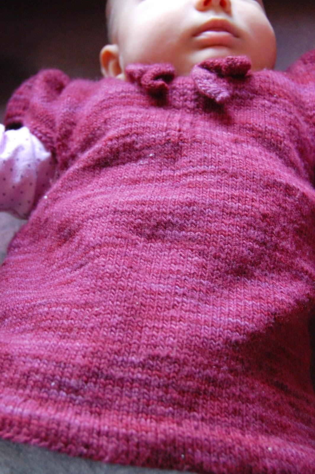 tricot-robe-ruffaluffagus-12mois