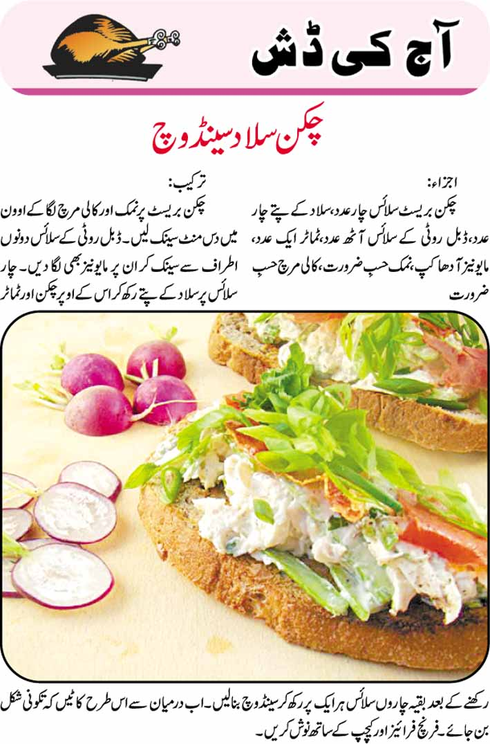 Recipes Urdu Cooking Recipes