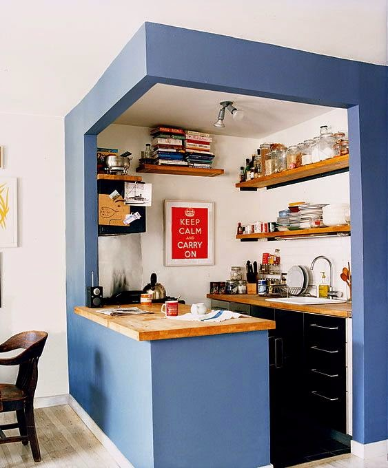 home decor in coimbatore home decor shops in coimbatore office decor