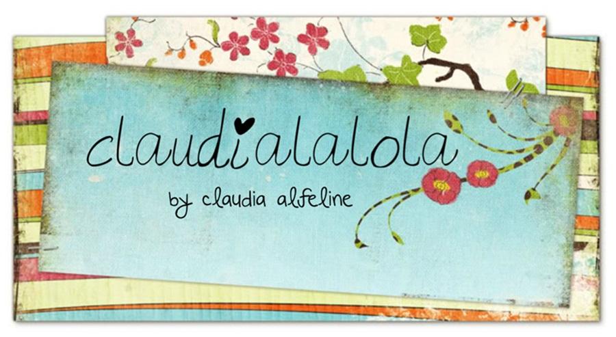 claudialalola