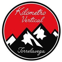 Km Vertical Torrelavega