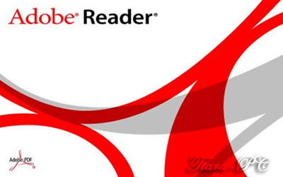 Download-adobe-reader-11