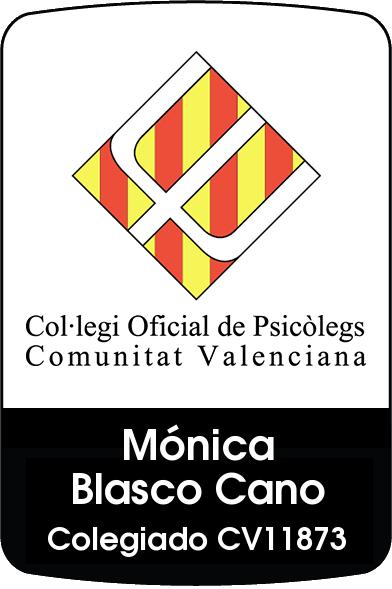 Mónica Blasco
