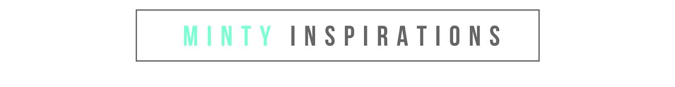 Minty Inspirations | wystrój wnętrz, dodatki i dekoracje do domu, zdjęcia, inspiracje