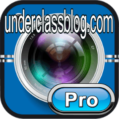 HD Camera Pro 1.7.0 APK