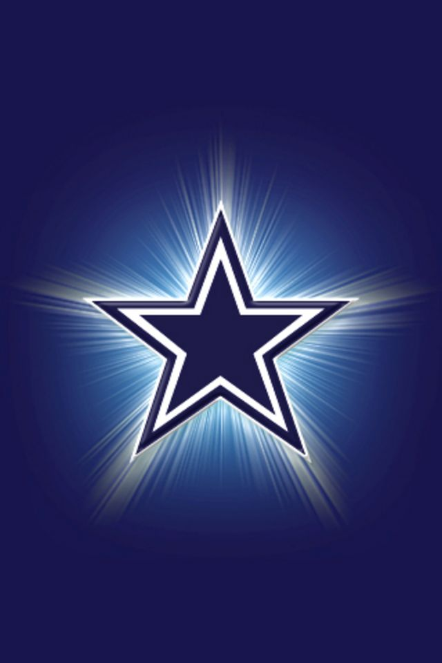 history of all logos all dallas cowboys logos