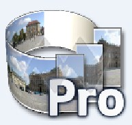 http://www.softwaresvilla.com/2015/12/panoramastudio-3-pro-full-version-crack.html