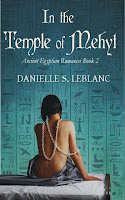 http://www.amazon.com/Temple-Mehyt-Ancient-Egyptian-Romances-ebook/dp/B01910ZNI8/ref=asap_bc?ie=UTF8