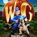 Wallace & Gromit กู้วิกฤตป่วน สวนผักชุลมุน HD