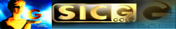 SIC GOLD ONLINE – SIC Sempre GOLD