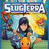 DVD SlugTerra Vol.1 Return Of the Shane Gang!