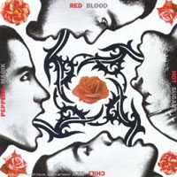 The Top 50 Greatest Albums Ever (according to me) 20. Red Hot Chili Peppers - Blood Sugar Sex Magik