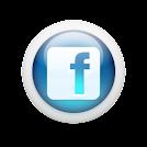 Siguenos en Facebook  la SALSOTEKA