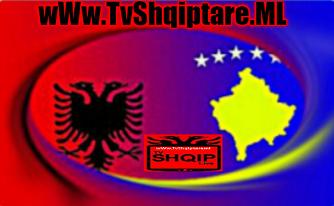 TV SHQIP LIVE HD