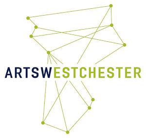 ArtsWestchester