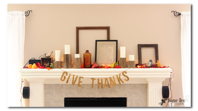 give+thanks+glitter+banner.png