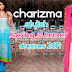 Charizma By Riaz Arts Best Spring Summer Collection 2014-2015 Volume-1