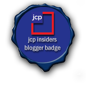Proud Member of Jcp Insiders