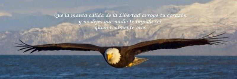Libres!!