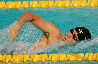http://www.tutorialolahraga.com/2015/10/teknik-pengambilan-nafas-saat-berenang.html